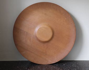 Baribocraft Lazy Susan