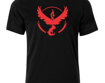 Logo1 T-Shirt - available in many sizes and colors