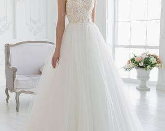 Wedding dress wedding dresses wedding dress BRITNEY