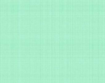 170163 Aqua Texture, Hello Jane by Allison Harris Collection