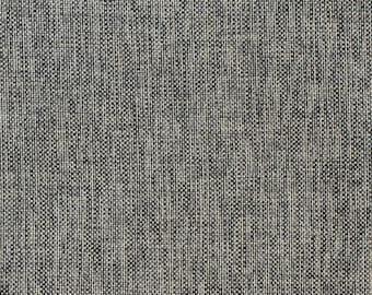 Fabric outdoor 300 cm L grey Sil
