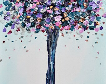 Blossom Scent