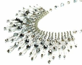 Necklace Torino