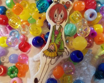 Kt's Love Live Charms