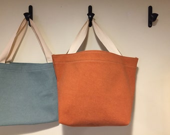 Denim Bag | Tote Bag | Cotton Bag | Handle Bag | Short Bag | Foldable Bag | Flat Bottom Bags | Hobo Bag | Petite | Knitting Bag | Craft Bag