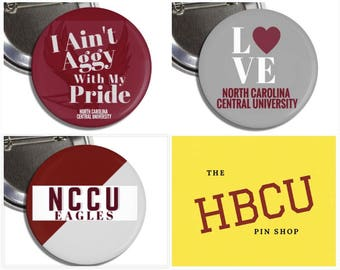 NCCU Collection