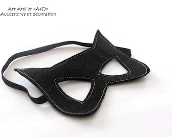 Batman mask for children