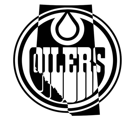 edmonton oilers coloring pages - photo#22