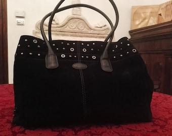 Tod's Black Bag