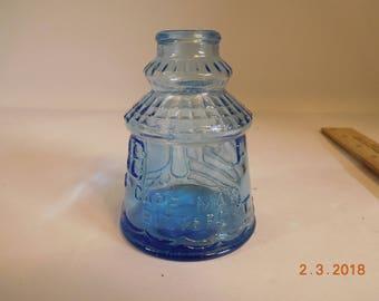 Vintage Cape May Bitters Bottle