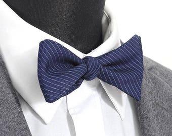 """Bow tie """"Balthazar"""" / """"Balthazar"""" Bow Tie"""