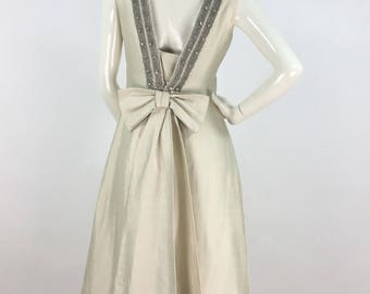 1960s Evening Gowns