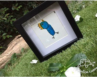 Decorative Pictures inclusive Art