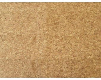 Cork fabric, laser cut, laser engrave, eco friendly, vegan, raw material, fake leather