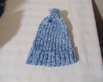 Knit Hand made and hats