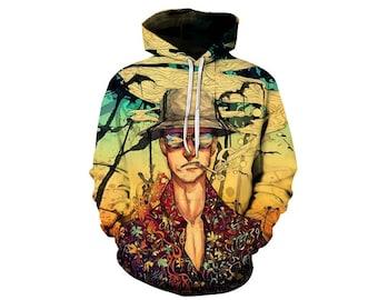 Hoodie Art, Hoodie Pattern, Pattern Hoodie, Graphic Hoodie, Graphic Sweatshirt, Art Hoodie, Art Hoodies, Art, Hoodie, 3d Hoodie - Style 10