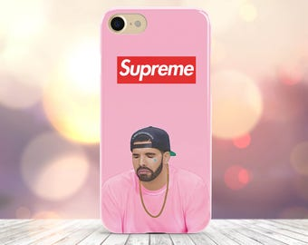 Supreme iPhone 7 Plus Case Supreme iPhone X Case Samsung S8 Case Supreme iPhone 8 Case iPhone 7 Case iPhone 5s Case Samsung S7 iPhone 6 Plus