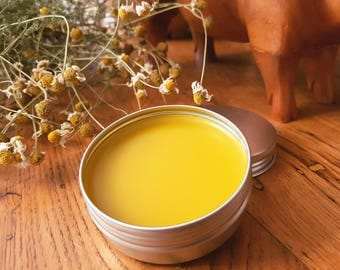Natural BeautyYouth Salve 2oz