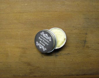 Vintage Housewife's Baby Tuckus Butter *.5 oz SAMPLE*