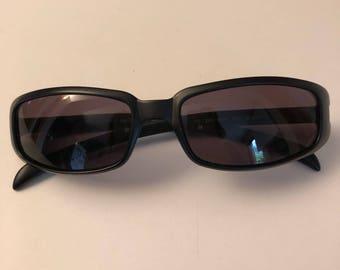 Gucci vintage sunglasses Gucci vintage sunglasses