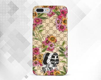 Gucci Case iPhone X Case Samsung S8 Case iPhone 6 Plus Case iPhone 8 Plus Case iPhone 7 Case iPhone 6 Case iPhone 7 Plus Case iPhone 5 Case