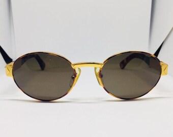 Rare sunglasses Gianfranco Ferrè GFF 250/S