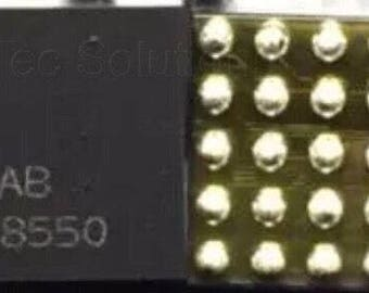 Genuine Macbook LP8550TLX-E00 LP8550 backlight LED Driver IC Chip