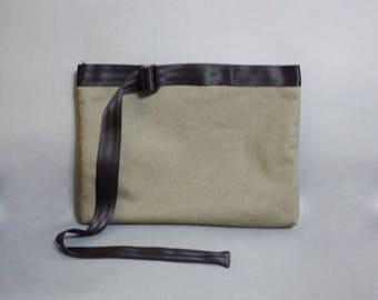 NB protective bag/laptop bag/ with long handle