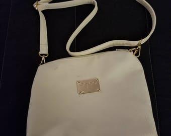 BEBE Shoulder Strap Bag (New)