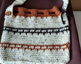 Handmade Purse/Bag