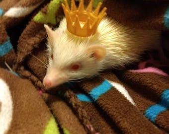 Miniature Crown