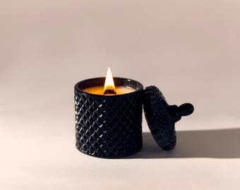 Little Boujee Candle