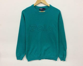 Rare!!!polo by ralph lauren vintage