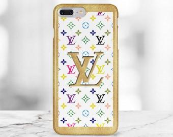 Louis Vuitton Iphone 8 Plus Case Iphone X Case Iphone 7 Plus Case Samsung S7 Case Iphone 8 Case Iphone 7 Case Silicone Case Iphone 5s Case