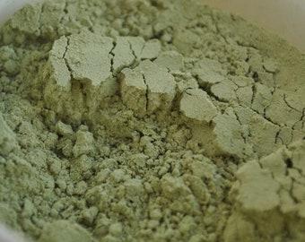 Natural Neem Leaves Powder