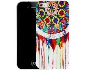 iphone 6 case,iphone 6 plus case,iphone 6s case,iphone 5 case,iphone 4 case,Shock Proof Case
