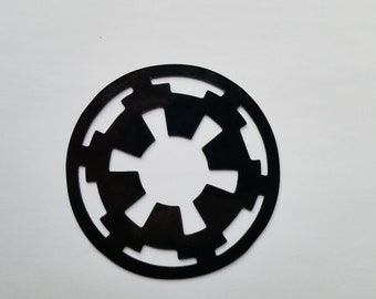 Disney Car Magnet Etsy - Magnetic car decals