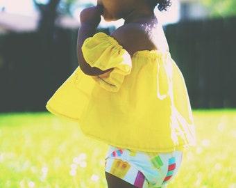 Popsicle Shorts. Kids Shorts. Handmade Shorts. Summer Outfit. Boys Shorts. Girls Shorts