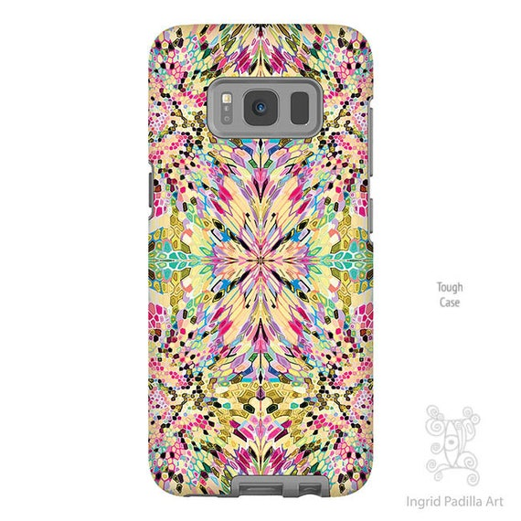 Samsung Galaxy S8 Case, Galaxy S8 Case, Note 8 Case, iPhone 8 case, Galaxy S7 case, phone cases, Samsung Galaxy S8 Plus case, S8 Case