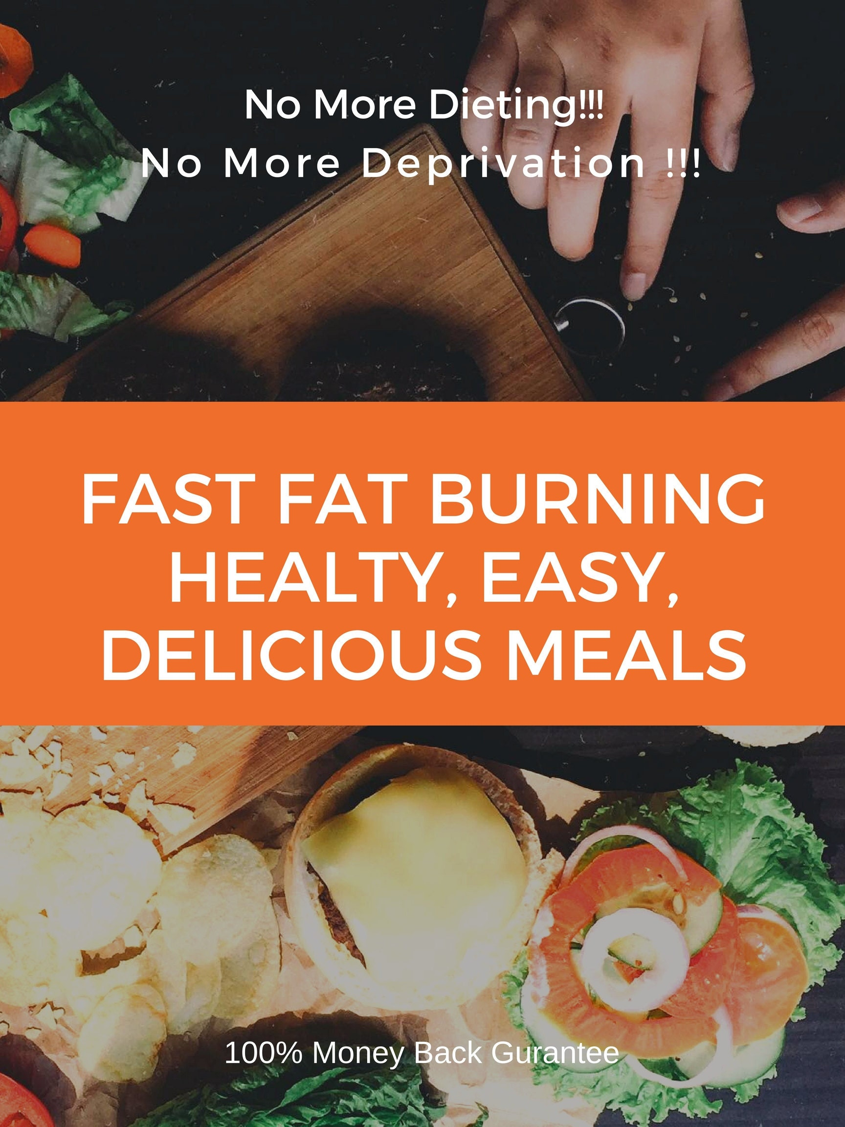 bride weight loss plan, fat burning foods, best way to lose weight