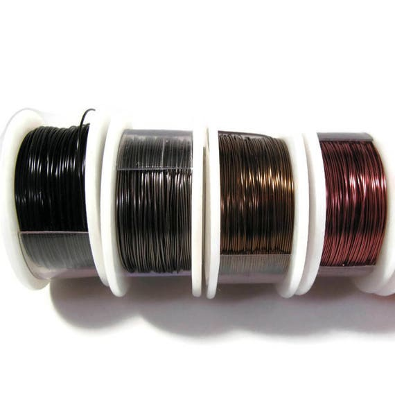 22 Gauge Wire For Making Jewelry Non Tarnish Wire Wire