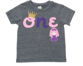 Princess Theme Birthday,one,Fabric Iron On Appliques, Choose From 8 Princess Designs,NEW DESIGN