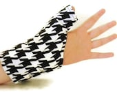 Heating Pad Microwavable Arthritis Carpal Tunnel Joint Pain, Thumb Wrist Wrap, Hot Cold Therapy, Hand Pad, Heat Rice Flax Heat Pack