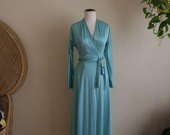 Super amazing vintage robe