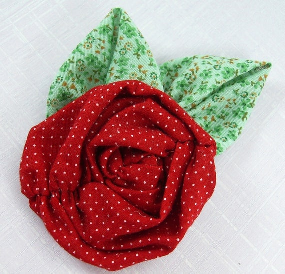 Huge Sale ... Mixed Fabric Flower Tutorials 1 ... includes ...