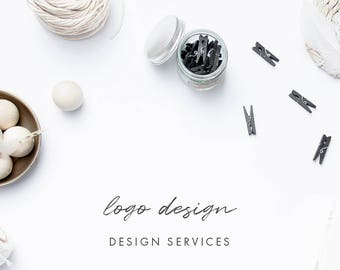 Graphic Design, Design Services, Logo Design, Branding, Business Logo, Shop Logo, Biz Logo