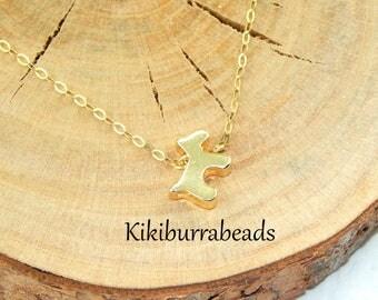 Dog Necklace,Gold Dog Necklace,Puppy Dog Necklace,Dog Lover Necklace,Pet Jewelry,Tiny Dog Necklace,Dog Charm Necklace,Dog Owner Necklace