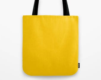 VIDA Tote Bag - INTREPIDE by VIDA oWaCqkHkdk