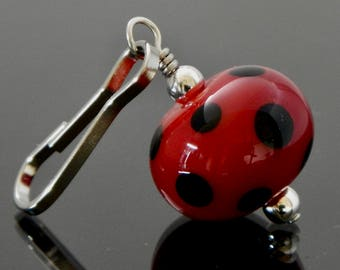 Zipper Pull Charm, zipper pull, zipper pulls for purses, decorative zipper pulls, zipper pull charms, decorative zipper pull, zipper pulls