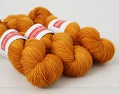 BFL Supersock British Bluefaced Leicester / Nylon sock yarn - Jaipur